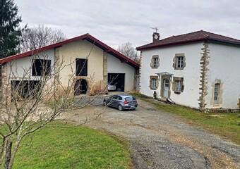 Vente Maison 5 pièces 150m² Briscous (64240) - Photo 1