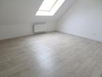 Vente Maison 6 pièces 120m² Malville (44260) - Photo 8