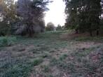 Vente Terrain 700m² Savenay (44260) - Photo 1
