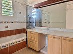 Vente Maison 3 pièces 132m² Remire-Montjoly (97354) - Photo 6