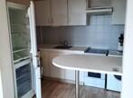 Location Appartement 2 pièces 45m² Rambouillet (78120) - Photo 3