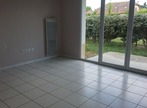 Renting Apartment 2 rooms 42m² Lescar (64230) - Photo 3