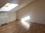 Renting Apartment 3 rooms 90m² Malbouhans (70200) - Photo 4