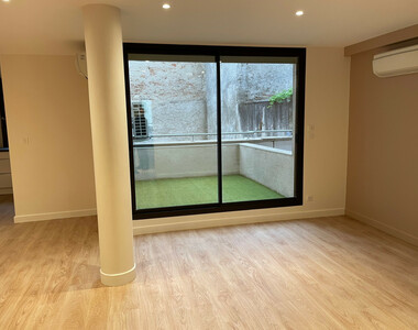 Location Appartement 3 pièces 81m² Agen (47000) - photo