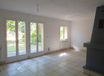 Vente Maison 4 pièces 85m² 10 MN SUD EGREVILLE - Photo 7