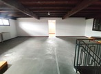 Sale House 5 rooms 160m² Mondonville (31700) - Photo 10