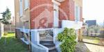 Sale House 6 rooms 98m² Viroflay (78220) - Photo 3