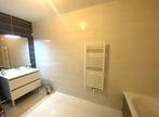 Vente Appartement 4 pièces 123m² Corenc (38700) - Photo 22