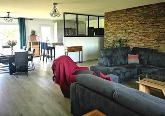 Vente Maison 7 pièces 150m² Saint-Étienne-de-Saint-Geoirs (38590) - Photo 1
