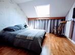 Vente Maison 6 pièces 149m² Viarmes (95270) - Photo 10