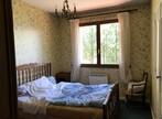 Vente Maison 8 pièces 149m² Saint-Nazaire-les-Eymes (38330) - Photo 12