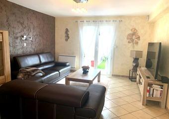 Vente Maison 5 pièces 90m² Le Havre (76620) - Photo 1
