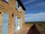 Vente Maison 9 pièces 280m² Pouilly-le-Monial (69400) - Photo 3