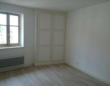 Location Appartement 3 pièces 62m² Bourgoin-Jallieu (38300) - photo