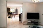 Vente Maison 6 pièces 210m² SECTEUR RIEUMES - Photo 10