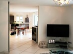 Sale House 6 rooms 210m² SECTEUR RIEUMES - Photo 11