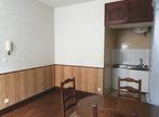 Location Appartement 1 pièce 16m² Neufchâteau (88300) - Photo 2