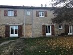 Vente Maison 8 pièces 500m² Saint-Trivier-sur-Moignans (01990) - Photo 21