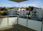 Sale Apartment 2 rooms 48m² Altkirch (68130) - Photo 4