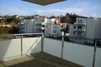 Vente Appartement 2 pièces 48m² Altkirch (68130) - Photo 4