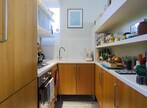 Sale Apartment 2 rooms 57m² Paris 20 (75020) - Photo 7