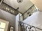 Vente Maison 6 pièces 154m² Wimereux (62930) - Photo 9