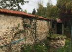 Vente Maison 5 pièces 80m² Janville-sur-Juine (91510) - Photo 3