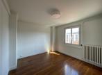 Renting Apartment 3 rooms 71m² Annemasse (74100) - Photo 8
