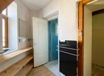 Vente Maison 3 pièces 82m² Moirans (38430) - Photo 7