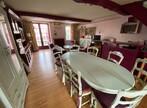 Vente Maison 4 pièces 144m² Brugheas (03700) - Photo 2