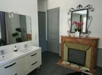 Location Appartement 1 pièce 35m² Troyes (10000) - Photo 4