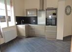 Vente Maison 2 pièces 45m² Chauny (02300) - Photo 2