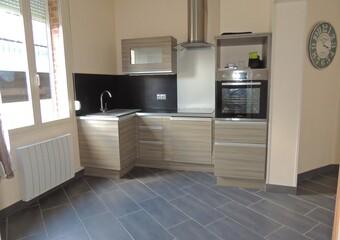 Location Maison 2 pièces 45m² Chauny (02300) - Photo 1