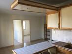 Location Appartement 3 pièces 47m² Saint-Martin-d'Hères (38400) - Photo 3