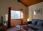 Sale House 7 rooms 173m² Saint-Ismier (38330) - Photo 8