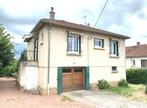 Vente Maison 4 pièces 60m² Pouilly-sous-Charlieu (42720) - Photo 16
