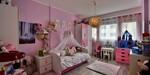 Vente Appartement 3 pièces 72m² Annemasse (74100) - Photo 8