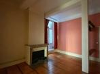 Vente Appartement 2 pièces 50m² Voiron (38500) - Photo 8