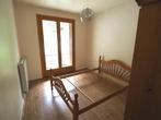 Vente Maison 4 pièces 70m² Oriol-en-Royans (26190) - Photo 6