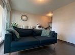 Vente Appartement 3 pièces 60m² Woippy (57140) - Photo 5