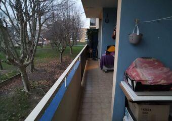 Vente Appartement 5 pièces 78m² Montélimar (26200) - Photo 1