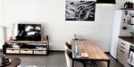 Vente Appartement 2 pièces 50m² MEYLAN - Photo 3
