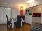 Vente Appartement 2 pièces 50m² Arcachon (33120) - Photo 1