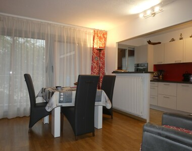 Vente Appartement 2 pièces 50m² Arcachon (33120) - photo