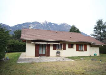 Vente Maison 84m² Bonneville (74130) - Photo 1