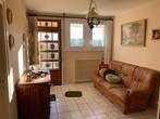 Vente Maison 4 pièces 105m² Hauterive (03270) - Photo 7