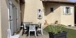 Vente Maison 6 pièces 1m² 07160 LE CHEYLARD - Photo 6
