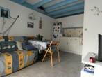 Vente Maison 3 pièces 35m² Les Mathes (17570) - Photo 5