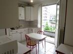Location Appartement 2 pièces 56m² Grenoble (38100) - Photo 2