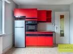 Vente Appartement 5 pièces 103m² Mulhouse (68200) - Photo 9
